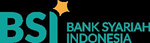 Himalaya4D Bank bsi