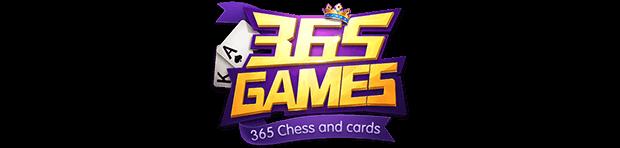 live casino Himalaya4D